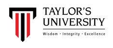 Entrepreneurship - Taylor's University course image
