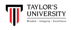 Entrepreneurship - Taylor's University course image