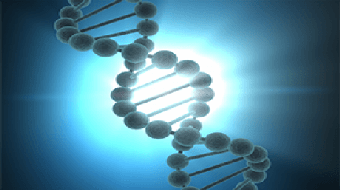 Experimental Genome Science course image