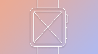 watchOS 2 From Scratch course image