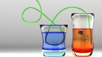 Introduction to Chemistry course image