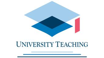 University Teaching course image