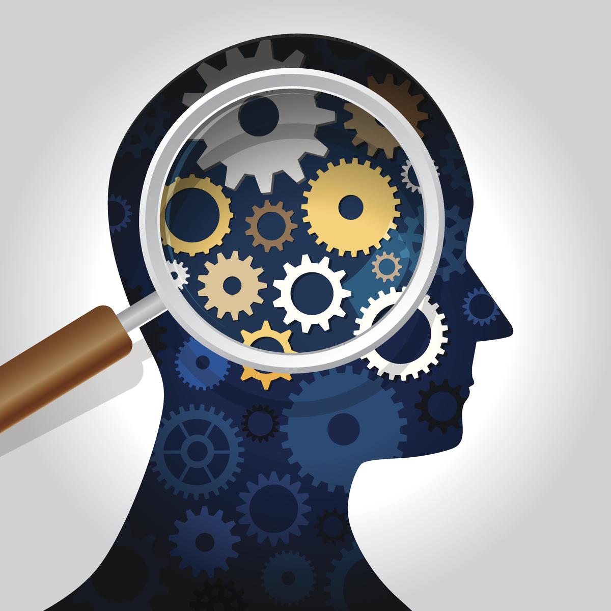 מבוא למדעי הפסיכולוגיה - Introduction to Psychological Science course image