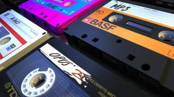 Codificación de audio: Más allá del MP3 course image