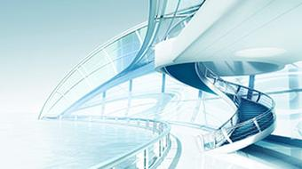 Introducción al Diseño Paramétrico en Arquitectura (2.ª edición) course image