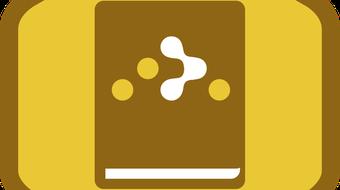 React Router 4 Basics  course image