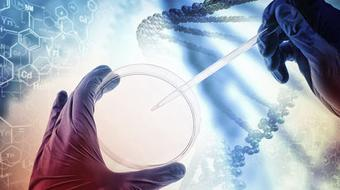 Genomic Technologies in Clinical Diagnostics: Molecular Techniques course image