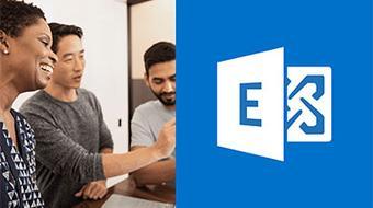Troubleshooting Microsoft Exchange Server 2016 course image