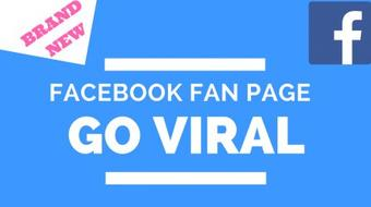 How To Create A Viral Facebook Fan Page In 2017 On Complete Autopilot course image