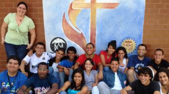 Visión cristiana de la persona humana course image