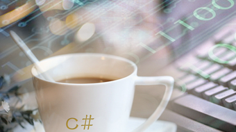 C#程序设计 course image