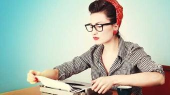 Writing for Results with Proper Style and Grammar course image