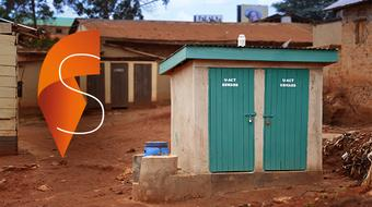 Planning & Design of Sanitation Systems and Technologies course image