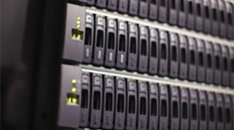 Introduction to Data Storage and Management Technologies course image