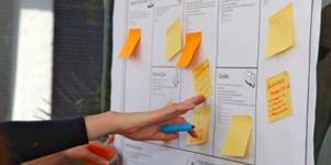 Business Models for Social Enterprise course image