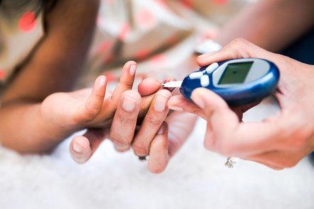 Understanding Insulin course image