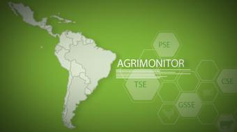 AGRIMONITOR: Agricultural policy, food security and climate change course image