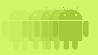 Animate Your Android App course image