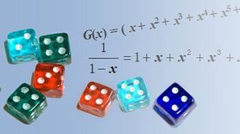 Combinatorial Mathematics 组合数学 course image