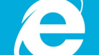 Windows Internet Explorer course image