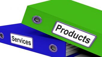 Product and Service Costing course image