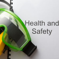 Diploma in Workplace Safety and Health course image