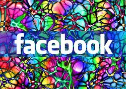Facebook Marketing: Step by Step Guide to Mastering FB Marketing course image