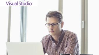 C# Programming - Coding with C# Syntax course image