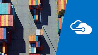 Architecting Distributed Cloud Applications course image
