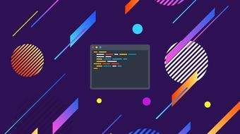Apache Spark 2 for Beginners course image