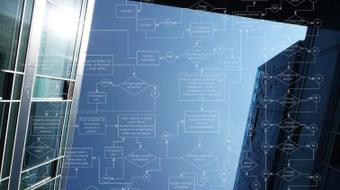 Sistemas de Información y ordenadores, Parte 3: Desarrollo de software course image