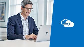 Windows Server 2016: Azure for On-Premises Administrators course image