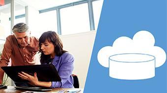 Processing Big Data with Azure Data Lake Analytics course image
