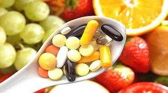 Create Your Own Brand Of Nutritional Supplement course image