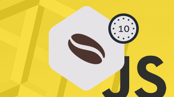 Create a New JavaScript Framework: How We Built the Daily Mail CMS course image