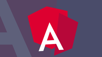 Angular Testing Inside Out course image
