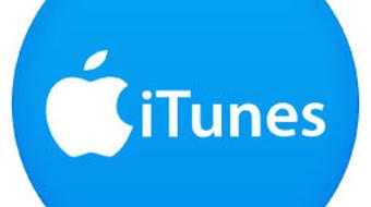 iTunes - How to Download Podcasts course image