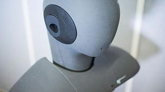 Fundamentals of Communication Acoustics course image