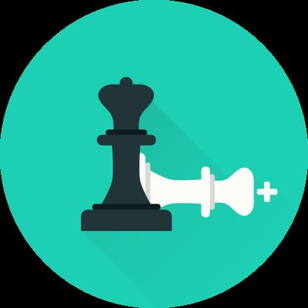Strategy III: International Strategy course image