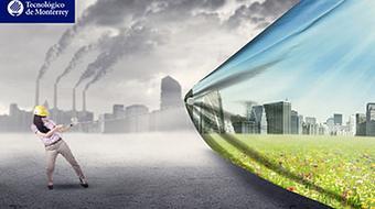 Energía: pasado, presente y futuro course image