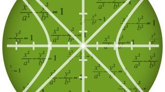 Geometría analítica course image