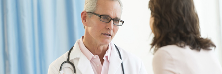 Spanish for Medical Professionals II course image