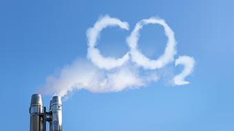 Tecnologías de lucha contra el cambio climático: Almacenamiento geológico de CO2 course image