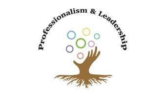 職場素養 (Professionalism) course image