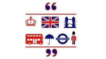 Perfect English Pronunciation: Vowel sounds /ɔɪ/ and /aʊ/ course image
