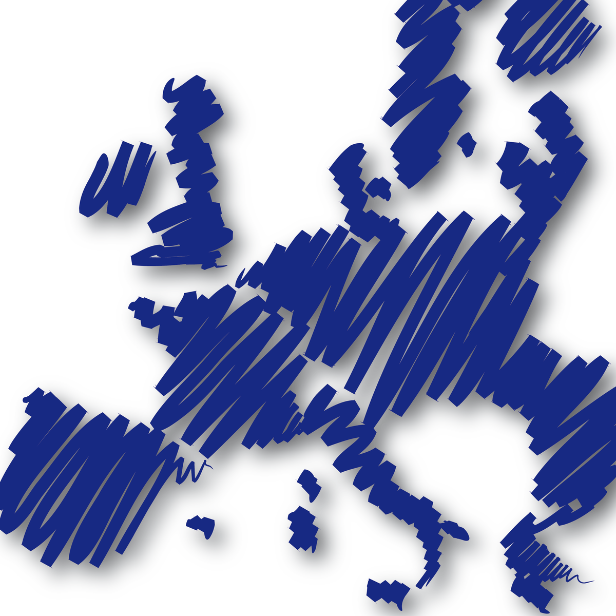 Understanding Europe: Why It Matters and What It Can Offer You course image