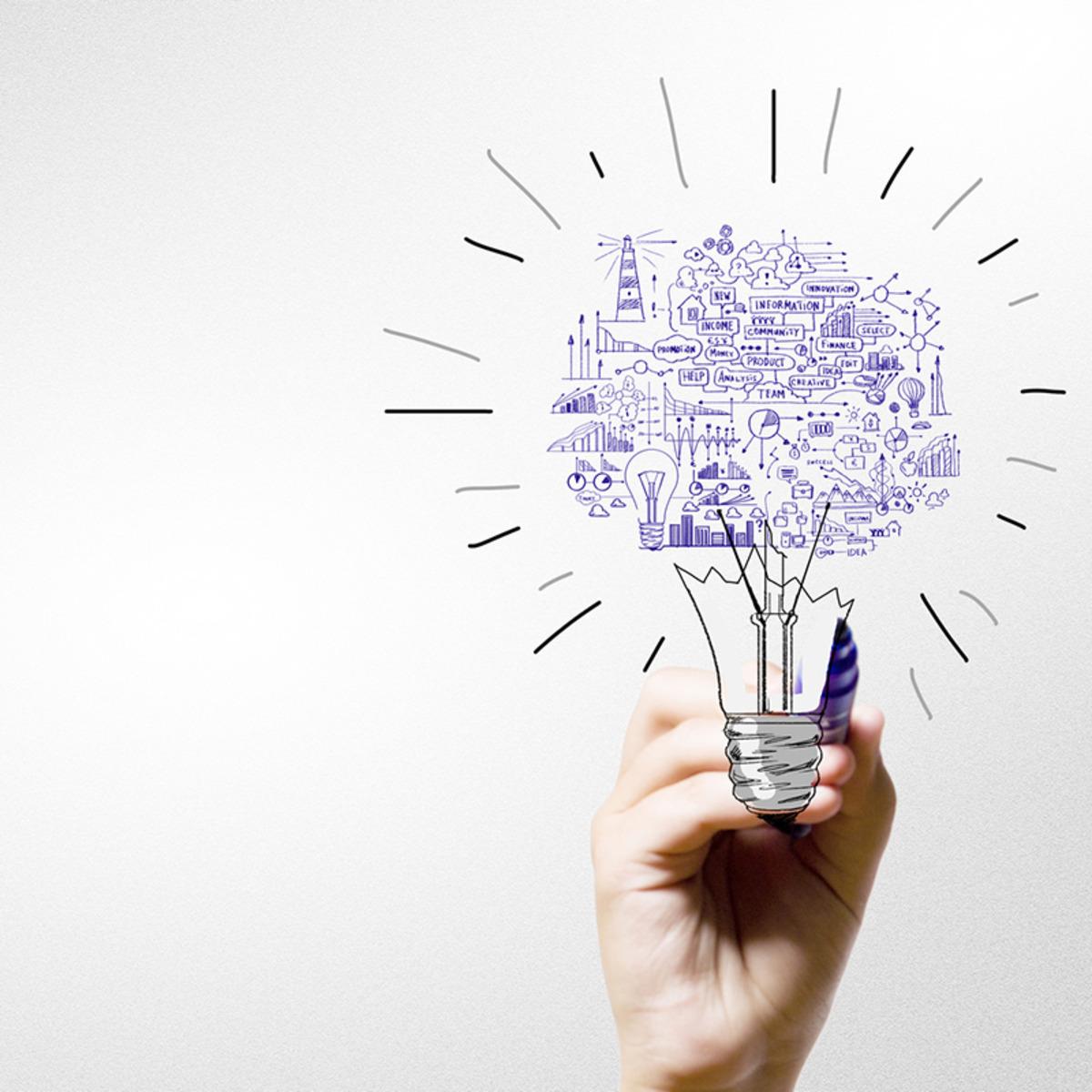 Innovar course image
