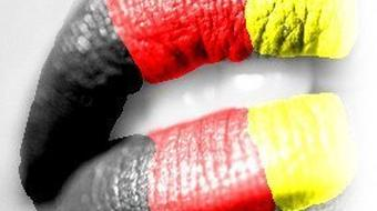 Learn German the interesting way- Sound like a native speaker course image