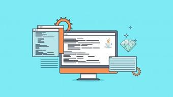 Mastering Java Object Oriented Programming course image