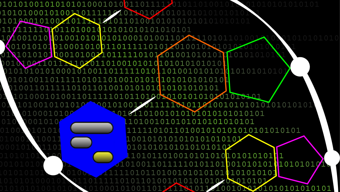 Genomic Data Science with Galaxy course image